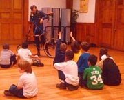 KidsArts! Photos