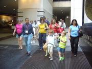 PPMD Conference - Atlanta 2009