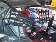 Mid Ohio Grand Prix - End Duchenne