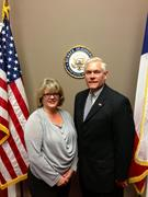 TX - Congressman Pete Sessions