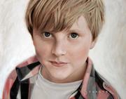 Mitchell Dee Jones