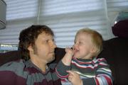Me & Liam