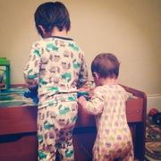 My Littles