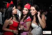 MUL Halloween Heist @ The Bank - 10.29.11 (2)