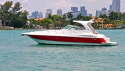 Miami Boat Rentals by Aqua Elite Events
