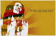 Bob-Marley_4