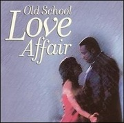 Old School Love Affair