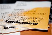 InShadow 2011