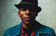 The Ecstatic Tour: Mos Def, Erykah Badu, The Cannabinoids, Jay Electronica