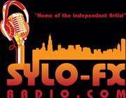 SYLO-FX RADIO.COM