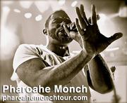 Pharoahe Monch
