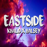 eastside2