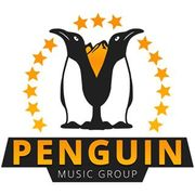 penguin music group