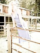 latest horsegirltv photo shoot