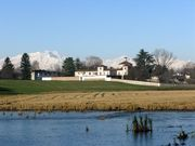 Lasiria Stable & Country Club