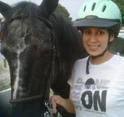 riders4helmet