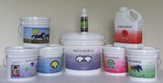 Equi-Force Equine Products