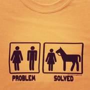 Better Than a Psychologist!