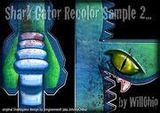 sharkgator_recolor2