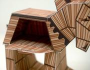 Trojan Horse for Nintendo