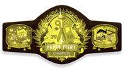 Championbelt