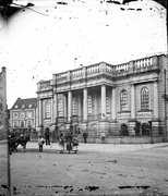 Great Yarmouth's Georgian Town Hall