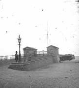 Britannia Pier, Great Yarmouth.