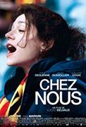 Chez nous (2017)