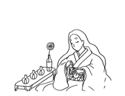 Aroma Space Design: The World of Japanese Scents