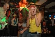 Rene Trossman - Chrozow, Poland, Pamela Club