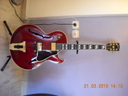 1992 Gibson L4
