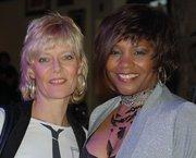 Iris & Yvette HRC 02 26 10