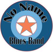 """No Name Blues Band - Live at """"In Vivo"""""""