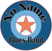 No Name Blues Band
