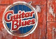 Guitar_Blues_Poster_crop