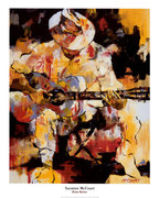 suzanne-mccourt-blues-guitar