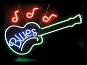 Blues_Guitar_Neon_Sign