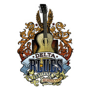 RU_DeltaBlues