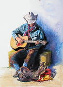 Cowboy_Blues