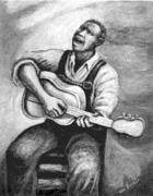 Mississippi Delta Blues Blog