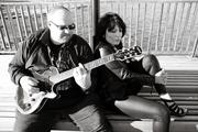 Echo Blues & Rock Cyprus