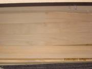my studio build custom guitars 034