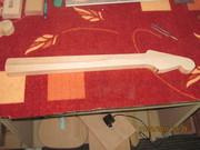 my studio build custom guitars 012