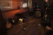 live at koursaros 20.1.2012