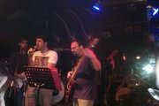 2012/06 The Blues Meanies Live
