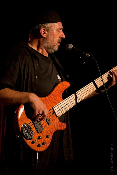 Dimitris Ioannou 1
