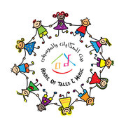House of Tales and Music