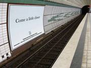 funeral_services_billboard