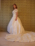 dress7b