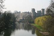 248px-Warwick_Castle_-mist_23o2007